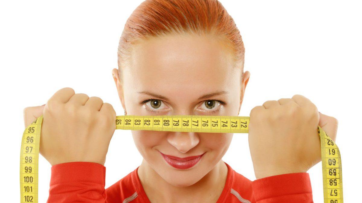 Izom kontra zsír – A testösszetétel-mérés jelentősége